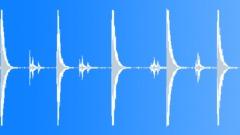 Hockey Bench Gate Hockey Gate Players Bench Open Close x5 Hard Slams Sound Effect