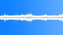 Backgrounds China Hong Kong Bowrington Food Center Traffic Walla Voice Sound Effect
