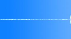 Sports Horse Racing Sports-Horse Racing-Stable Background Very Light Ac Sound Effect