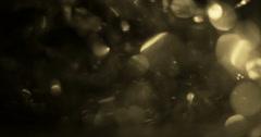 Light Leaks Element 93 Stock Footage