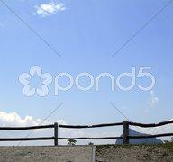 Europa Schweiz Tessin Hintergrund Stock Photos