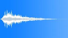Retro Game Transition 05 Sound Effect