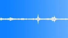 Las Vegas Casino Las Vegas North Sparse Medium Fast Traffic Bys Dopp Sound Effect