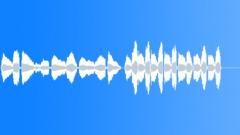 Machines Air Gas Pneumatics Bimba Valve Air Pressure Release Inhale E Sound Effect