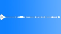Toys Drones Mini Quadcopter Fly Medium Long x4 Start Floor Medium Sp Sound Effect