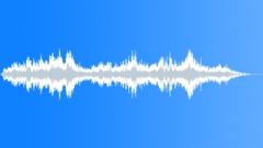 Horses Miniature Pony Single Whinny Hurt Desperate Deep A12 MS Medium Sound Effect