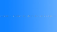 Foley Money Bills Falling Series x 5 Several Bills Drop Hardwood Flo Sound Effect
