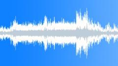 Cars Specific Off Road Racing Jim Tucker II Onboard Drive Medium Fas Sound Effect