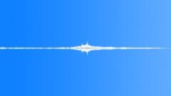 Aviation Propeller Plane Experimental Glasair II Land Touch Squeak On Sound Effect