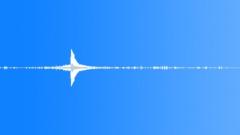 Aviation Propeller Plane Experimental Glasair II Pass By Fast Wind Gu Sound Effect