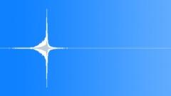 Aviation Propeller Plane Experimental Pass By Medium Fast Doppler Long Sound Effect