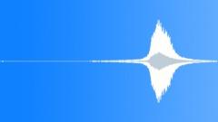 Aviation Propeller Plane Experimental Pass By Medium Slow Speed Exteri Sound Effect