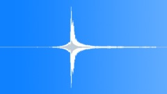 Aviation Propeller Plane Experimental RV6 Pass By Medium Fast Wind Gu Sound Effect