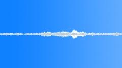 Aviation Propeller Plane Single Grumman AA5A Cheetah Pass By Medium S Sound Effect