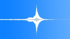 Aviation Propeller Plane Single Grumman AA5A Cheetah Pass By Medium S Äänitehoste