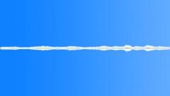 Toys Plane Remote Control Electric Diamante 25E By Circle - some dis Sound Effect