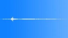 Toys Plane Remote Control Electric Diamante 25E Distant By Divebomb 1 Sound Effect