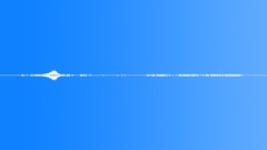 Toys Plane Remote Control Electric Diamante 25E Distant By Divebomb 3 Sound Effect