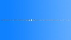 Toys Plane Remote Control Electric Diamante 25E Distant By Divebomb 4 Sound Effect