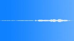 Toys Plane Remote Control Electric Diamante 25E Land Skidding Ls Sound Effect