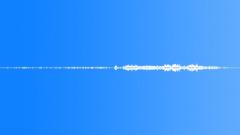 Toys Plane Remote Control Electric Diamante 25E Land Skidding Rs Sound Effect