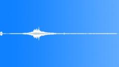 Toys Plane Remote Control Electric Diamante 25E Start Away Taxi 1 Ls Sound Effect
