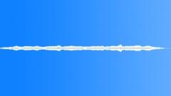 Toys Plane Remote Control Gas Contender By Circle Long Ls Äänitehoste