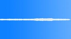 Toys Plane Remote Control Gas Contender Distant Idle Rev Ls Sound Effect