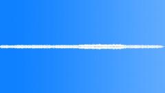 Toys Plane Remote Control Gas Contender Distant Idle Rev Rs Äänitehoste