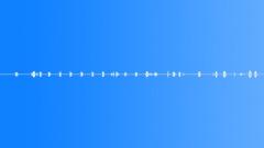 Toys Drones Syma X5SW Medium Size Quadcopter Remote Control Beeps Seq Sound Effect