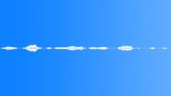 Toys Drones Syma X5SW Medium Size Quadcopter Fly Around Whirr Buzz I Sound Effect