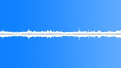 Bars Restaurants Restaurants Foreign Background Activity Medium Busy Ic Sound Effect