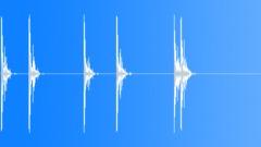 Military Iraq Guns Borego Springs Rifle Sniper Dragonov Russian 762x54 Sound Effect
