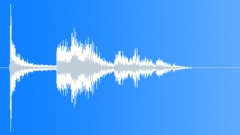 Sound Design Accents Witch Sting 226 Horror Witchcraft Spell Black Ma Sound Effect
