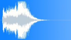 Sound Design Accents Witch Sting 234 Horror Witchcraft Spell Black Ma Sound Effect