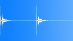 Guns Shotgun 20 Gauge Single Shot Ligh Shots Good Echo Montana Day Sound Effect