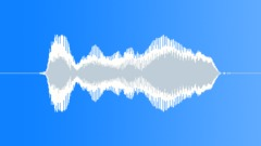 Animals Tigers Siberian Single Vocal Moan Tired Worried Jorik Exterior Sound Effect