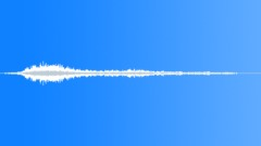 Sound Design Flare Swoosh By Magical Electric Sizzle R Sound Effect
