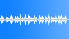 Sound Design Horror Pandemonium Swirls Monsters Busy Chatting Reverby Sound Effect