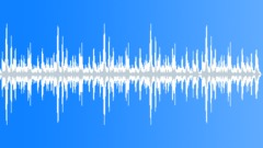 Sound Design Swirling Spinning Rotating Series Constant Irregular Proce Sound Effect