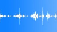 Swimming Pool Hydrophones Swimmer Vertical Plunge Splashes Good Underwa Sound Effect