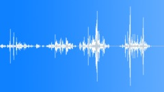 Swimming Pool Hydrophones Swimmer Vocals Underwater Struggles Groans Wa Sound Effect