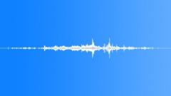 Swimming Pool Hydrophones Swimmers x2 Attack Take Down Splash Equipmen Sound Effect
