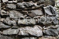 Altes Mauerwerk Stock Photos