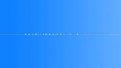 Trains Train High Speed Tokaido Shinkansen Railroad Crossing Beeps Bul Sound Effect