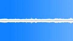 Trains Train station Trains-Train Station-Brickell Metrorail Station Pla Sound Effect