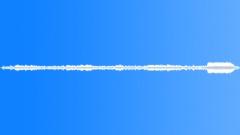 Machines Tranmission Lines Telegraph Wires Train Horn Very Distant Moj Äänitehoste