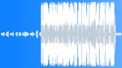 Military Marines Iraq Voice Arabic Female Wail Anguish A2 Sound Effect