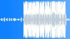 Military Marines Iraq Voice Arabic Female Wail Anguish A4 Sound Effect