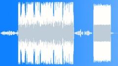 Military Marines Iraq Voice Arabic Female Young Wail Anguish Broken - Sound Effect